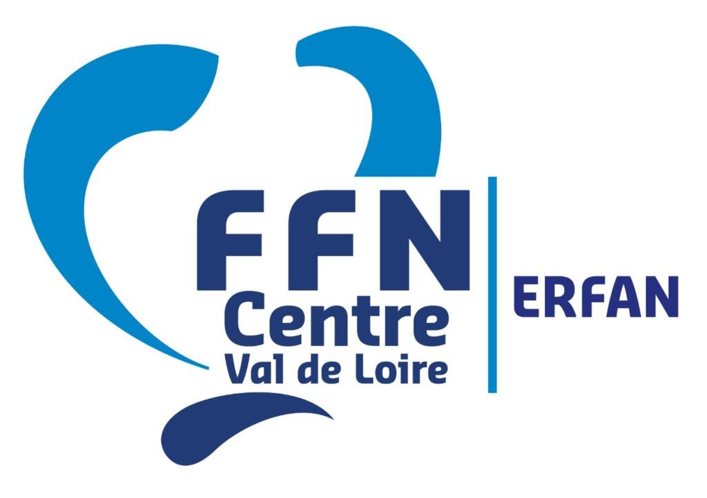 ERFAN Centre